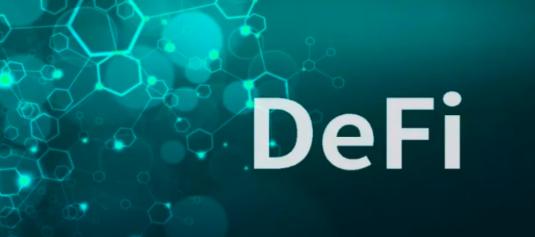 Hướng dẫn hoàn chỉnh về tài chính phi tập trung (DeFi) dành cho người mới bắt đầu
