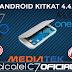 actualizacion kitkat 4.4.2