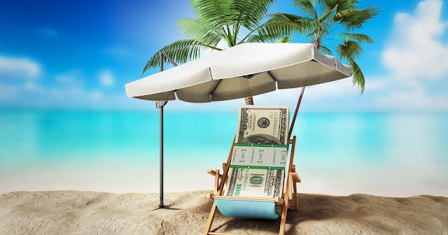 Affordable Travel Deals Tips - Ways to Find Bargains on Airfare, Car Rental, and Vacation Packages.