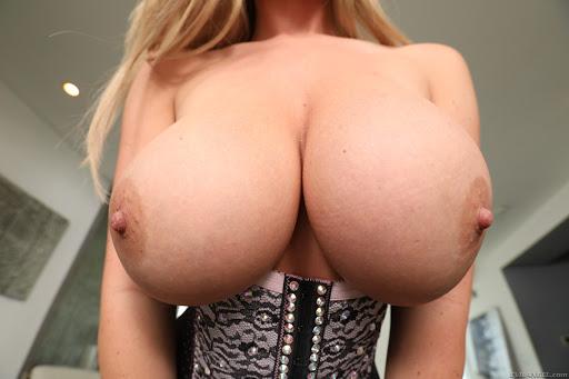Savannah Bond Big Boobs Anal Squirt,4K, ANAL, EVILANGEL , RUSSIA ,UNCENSORED ,WESTEN ,WESTEN PORN ,Ramon Nomar,Savannah Bond