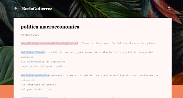 www.bertagutierrez.blogspot.com