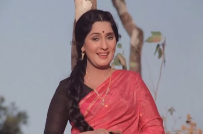Ranjana Deshmukh Wiki Biography Dob Age Height Weight Affairs And More Famous People In India