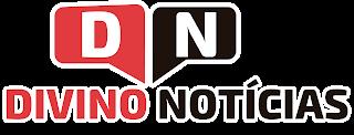 Divino Notícias - Sua Referência em Notícias de Divino e Região