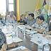 Ascope: alcalde niega permiso a sus críticos para reunirse en plaza