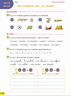 20108581 690886837768427 5380567222867211248 n - كراس رائع لمراجعة دروس الفرنسية س3 و س4