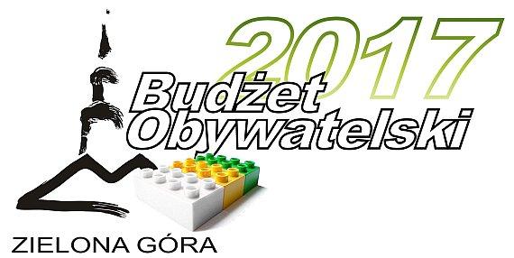 remont, łazienki, Stowarzyszenie, SKF, Boksing, Zielona Góra, 2017, głosowanie, Budżet Obywatelski