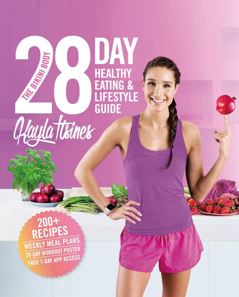 Download the bikini body 28 day healthy eating lifestyle guide download the bikini body 28 day healthy eating lifestyle guide fandeluxe Image collections