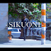 New Videos : Edu Boy - Sikuoni (Official Video) Mp4 Download