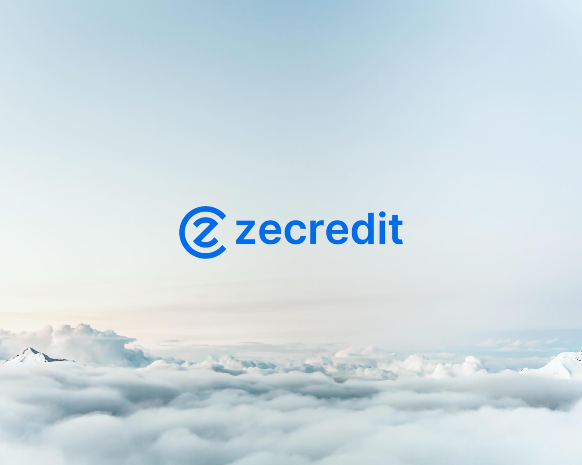Zecredit выдаёт займы под 0%