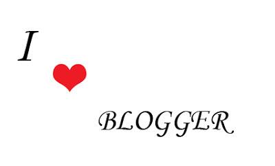Bloggersın Sen Blogger Kal!