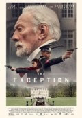 Download Film The Exception (2016) WEBRip Subtitle Indonesia