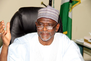 Schools Resumption Date May Take Longer than you Expect, Until 2021 (SEE WHY)