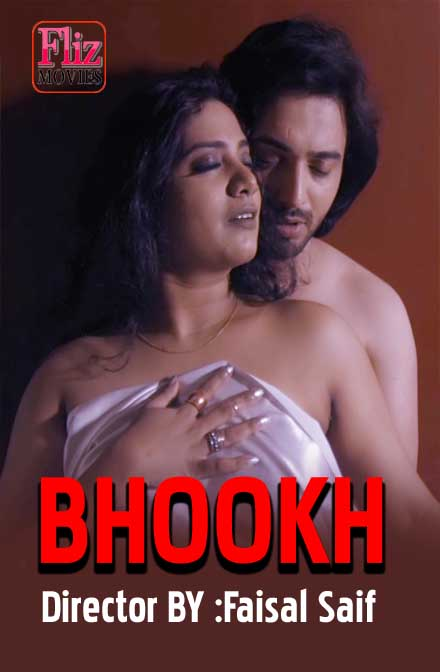 Bhookh 2020 S01E05 Hindi Flizmovies Web Series 720p HDRip 160MB Download