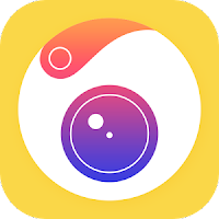 Camera360 – Funny Stickers V7.4 Final