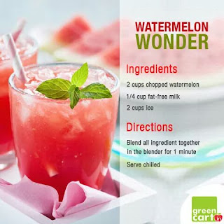 watermelon wonder