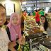 Bufet Ramadan STREAT THAI Memang Sedap Dan Berbaloi