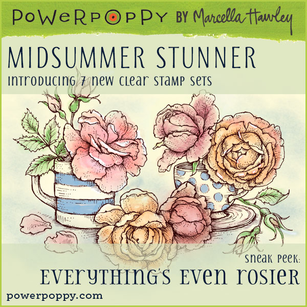 http://powerpoppy.com/products/everythings-even-rosier