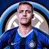 Sanchez (Inter): tre mesi di stop per operazione caviglia