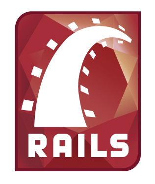 Ruby on Rails - Mudanças entre o Rails 4 e o Rails 5
