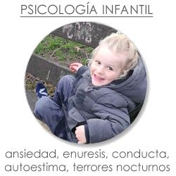 psicologo_infantil_valencia