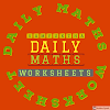 248 DAILY MATHS DYNAMIC DIVISION WORKSHEETS COLLECTION BY R GOPINATH TAMILNADU