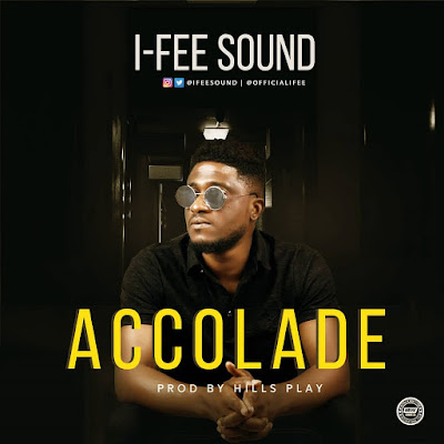 Accolade - I Fee Lyrics