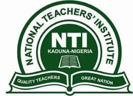 NTI Programme: https://www.schoolcontents.info