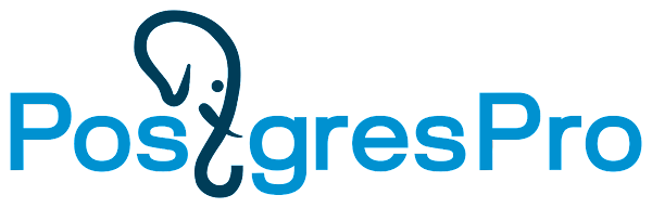 Генеральный спонсор концерта компания Postgres Professional ведущий российский разработчик систем управления базами данных