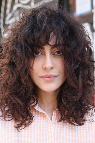 curly-shag-hairstyles