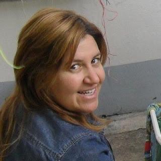 Isabella Abad