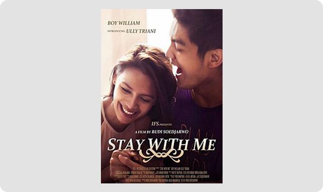 https://www.tujuweb.xyz/2019/06/download-film-stay-with-me-full-movie.html