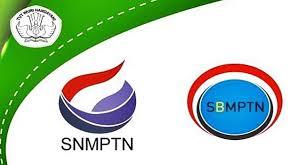 Tata Cara Mudah Pendaftaran SNMPTN, SBMPTN