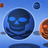 Ciberataques no Natal - 12 Golpes mais comuns