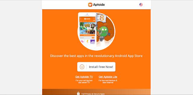 طريقة رائعة لتحميل التطبيقات المدفوعة مجاناً ( مباشرة )
