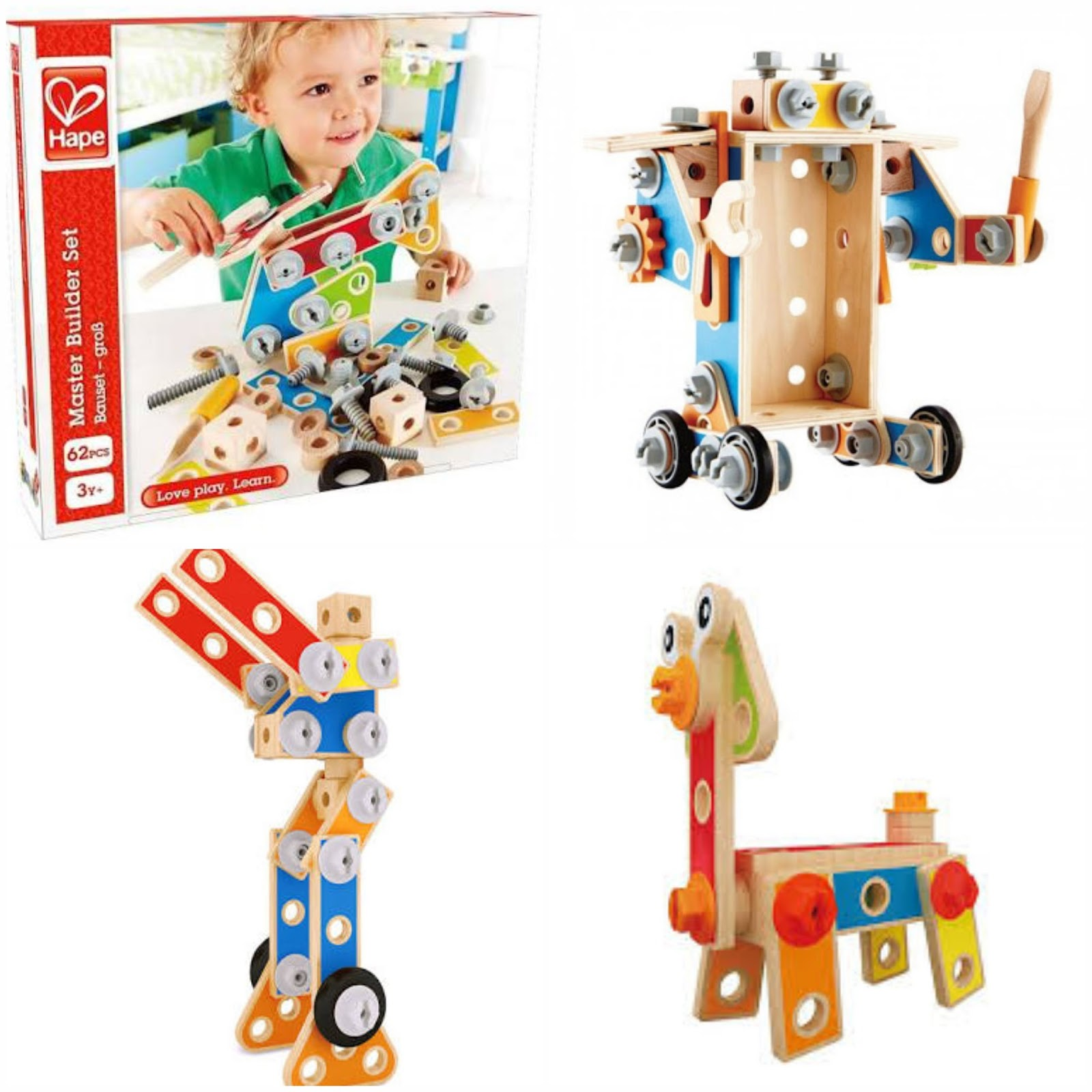 Nefe S Corner The Goshdarnit Awesome Toy List For Your