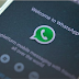 WhatsApp: Você é administrador de grupo? Veja o que vem por ai