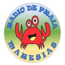 Ouvir agora Rádio de Praia - Web rádio - Maresias / São Sebastião / SP
