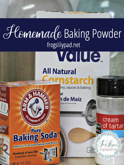 Reusing Old Baking Soda from the Frig and Freezer is a money saving option for cleaning the kitchen and bathrooms. 4 areas where I reuse old baking soda while cleaning around the house. frogslilypad.net