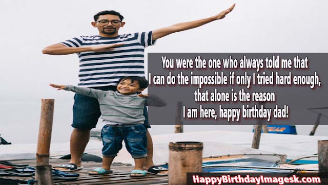 Family Wish happy birthday images