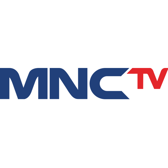 logo MNC TV