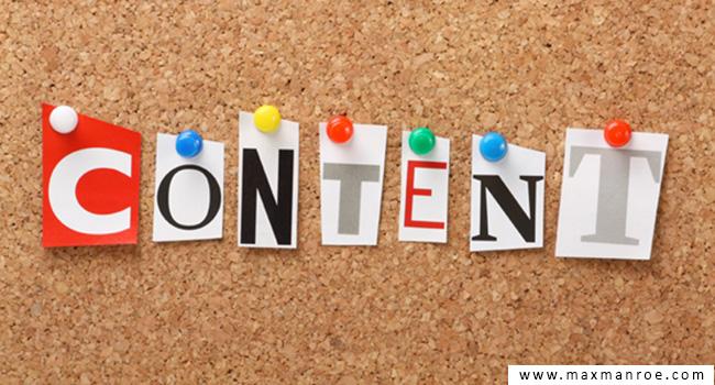 Yang Kurindukan Ketika Blogging - Para Pembaca