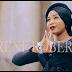 New Gospel Video : Irene Robert Ft Guardian Angle Levixone & Gabi Kamanzi  - Vile Vile