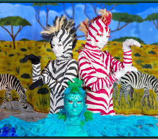 https://zebragruppen.blogspot.com/p/forestilling.html