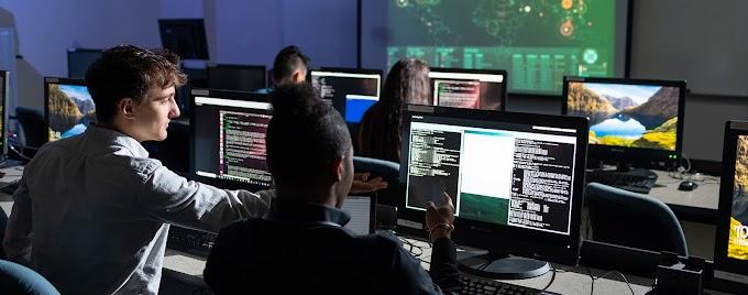 ¿Cuáles son los tres pilares de la ciberseguridad?
