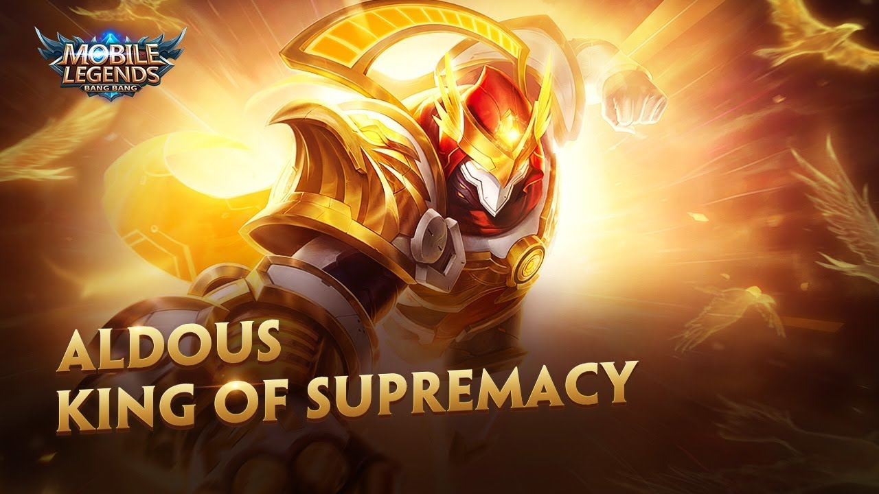 5 Best Late-Game Heroes in Mobile Legends 2020