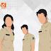 Penerimaan CPNS 2018 Dibuka Usai Pilkada, untuk Posisi Apa Saja?