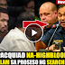 WATCH: Sen. Pacquiao lectures CIDG officials on issuance of Search Warrant
