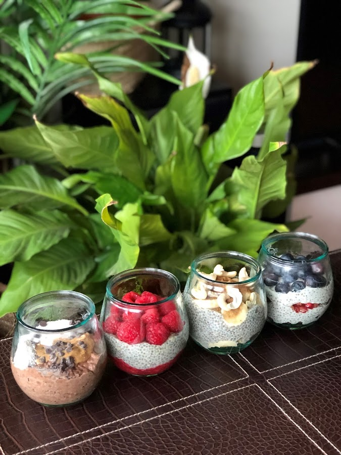 Fitness And Chicness-Recetas Chia Pudding-5