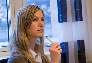 http://jobsinpt.blogspot.com/2012/04/3-poin-utama-yang-harus-diperhatikan.html