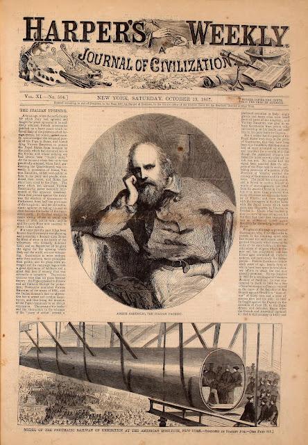 1867.10.19 - Harper's weekly (USA)